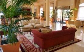 Oferta Viaje Hotel Escapada Fontecruz Avila Golf Hotel