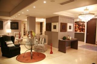 Oferta Viaje Hotel Escapada Isla Hermosa & Spa + Circuito Hidrotermal