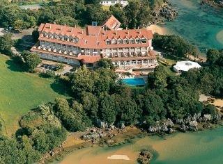 Oferta Viaje Hotel Escapada Olimpo