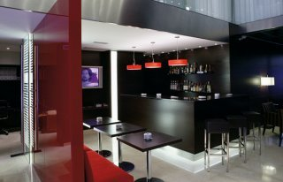 Oferta Viaje Hotel Escapada Zenit Bilbao + Transporte y Acceso a museos  24h