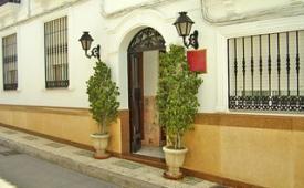 Oferta Viaje Hotel Abril Apartamentos