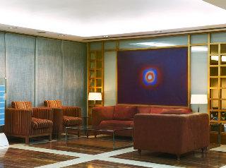 Oferta Viaje Hotel Escapada Eurostars Mitre + Entradas al Museo del Camp Nou