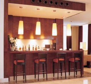 Oferta Viaje Hotel Escapada Nh Collection Palacio de Aranjuez + Entradas dos días sucesivos Warner