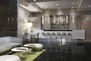 Oferta Viaje Hotel Escapada NH Villa de Bilbao + Museo Guggenheim