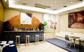 Oferta Viaje Hotel Escapada NH Deusto + Transporte y Acceso a museos  24h