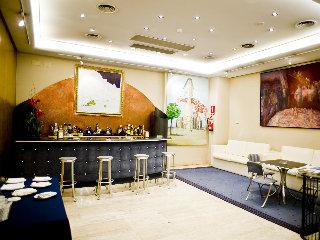 Oferta Viaje Hotel Escapada NH Deusto + Transporte y Acceso a museos 72h