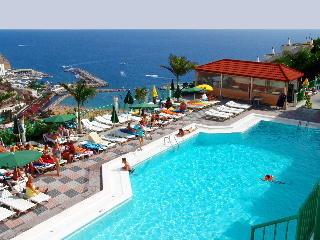 Oferta Viaje Hotel Escapada Monteparaiso