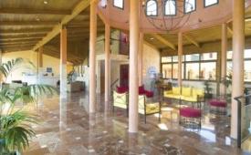 Oferta Viaje Hotel Aloe Club Resort