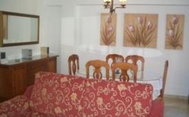 Oferta Viaje Hotel Escapada Terrasol Villas Caleta del Mediterraneo