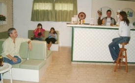 Oferta Viaje Hotel Escapada Rainha D. Leonor + Entradas Zoomarine Parque temático dos días