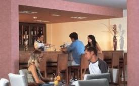 Oferta Viaje Hotel Escapada Monte Mar Palace