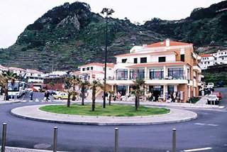 Oferta Viaje Hotel Escapada Salgueiro
