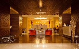 Oferta Viaje Hotel Escapada Eurostars Diana Palace