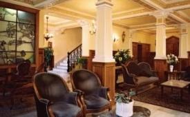 Oferta Viaje Hotel Escapada Norte y Londres