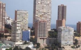 Oferta Viaje Hotel Escapada Trinisol II