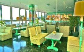 Oferta Viaje Hotel Escapada Aparthotel Bellavista Mirador + Entradas Papagayo Parque 1 día