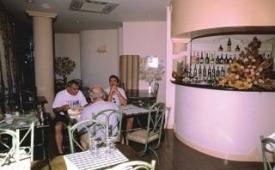 Oferta Viaje Hotel Escapada Imperatriz Aparthotel