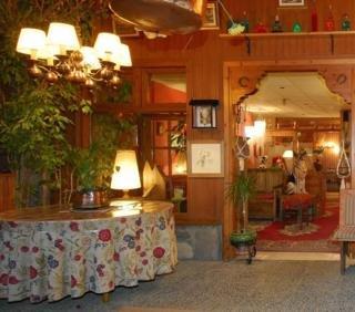 Oferta Viaje Hotel Escapada San Anton + Forfait  Sierra Nevada