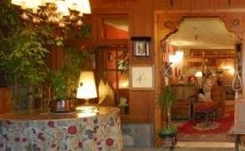 Oferta Viaje Hotel Escapada San Anton - Benasque