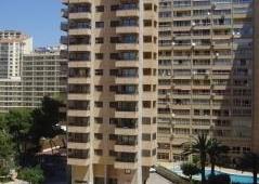 Oferta Viaje Hotel Escapada Torre San Diego