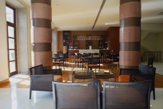 Oferta Viaje Hotel Escapada Hotel Eurostars Das Artes