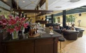 Oferta Viaje Hotel Escapada Roma