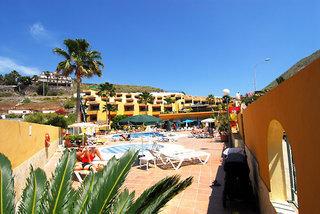 Oferta Viaje Hotel Escapada Oasis Mango + Windsurf El Medano  tres hora / día