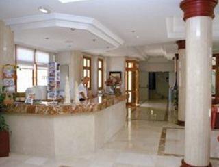 Oferta Viaje Hotel Escapada Reveron