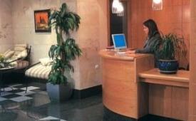 Oferta Viaje Hotel Escapada Torre del Clavero + Monumentos de Salamanca  24h