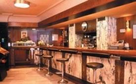 Oferta Viaje Hotel Escapada Castellano I + Monumentos de Salamanca 48h