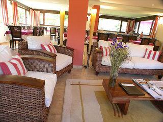 Oferta Viaje Hotel Escapada Casa de campo