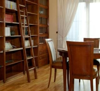 Oferta Viaje Hotel Escapada Villa Virginia + Forfait  Candanchú