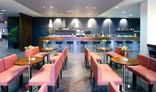 Oferta Viaje Hotel Escapada Barcelo Jaca Golf & Spa + Forfait  Formigal - Panticosa