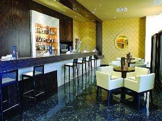 Oferta Viaje Hotel Escapada Nazaries Business & Spa + Forfait  Sierra Nevada