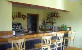 Oferta Viaje Hotel Escapada Vega del Sella + Senda Caballo (1 hora)