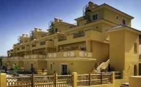 Oferta Viaje Hotel Escapada Golf & Beach Vista Real