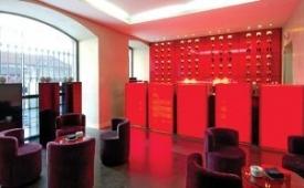Oferta Viaje Hotel Escapada Vincci Soho + Entradas Parque de Atracciones