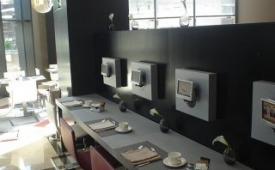 Oferta Viaje Hotel Escapada Confortel Aqua cuatro + Entradas Oceanogràfic + Hemisfèric + Museo de Ciencias Príncipe Felipe
