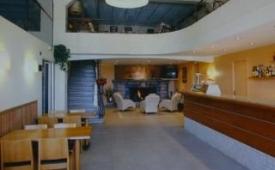 Oferta Viaje Hotel Escapada Bellavista + Forfait  Alp dos mil quinientos
