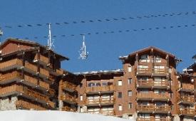 Oferta Viaje Hotel Escapada Residence Pierre & Vacances Les Sentiers du Tueda