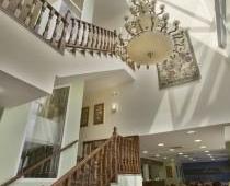 Oferta Viaje Hotel Villa de Gijon + Surf Privado en Gijon  2 hora / dia