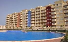 Oferta Viaje Hotel Escapada Marinesco II