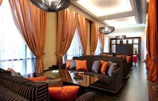 Oferta Viaje Hotel Escapada Barna Center