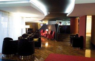 Oferta Viaje Hotel Escapada 2 Carqueijais