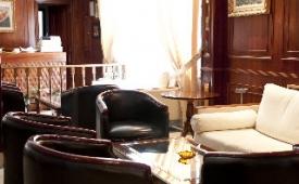 Oferta Viaje Hotel Escapada Beleret + Entradas Oceanogràfic + Hemisfèric + Museo de Ciencias Príncipe Felipe