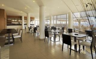 Oferta Viaje Hotel Escapada Medano + Entradas Papagayo Parque 1día y Siam Park 1 día