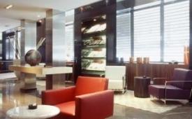 Oferta Viaje Hotel Escapada AC Hotel Irla by Marriott + Entradas al Museo del Camp Nou