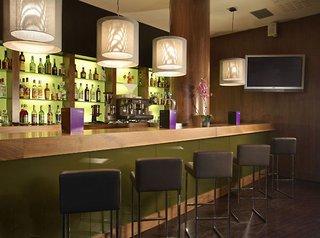 Oferta Viaje Hotel Escapada Melia Golf Vichy Catalan + Escapada Romantica