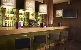Oferta Viaje Hotel Melia Golf Vichy Catalan + Escapada Noche Relax & Aromatic