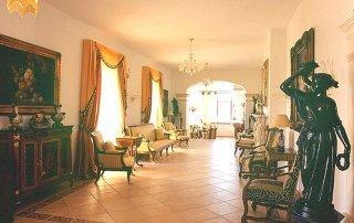 Oferta Viaje Hotel Escapada Hotel Rural Son Forma + Entradas a Naturaleza Parc